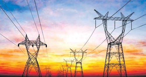 Kavacık Elektrik Taahhüt
